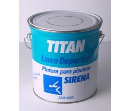 Titan volea pintura para pistas de tenis pinturas el - Pintura para pistas deportivas ...