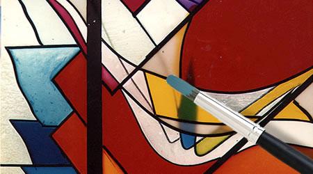 bellas-artes-vitrocolor