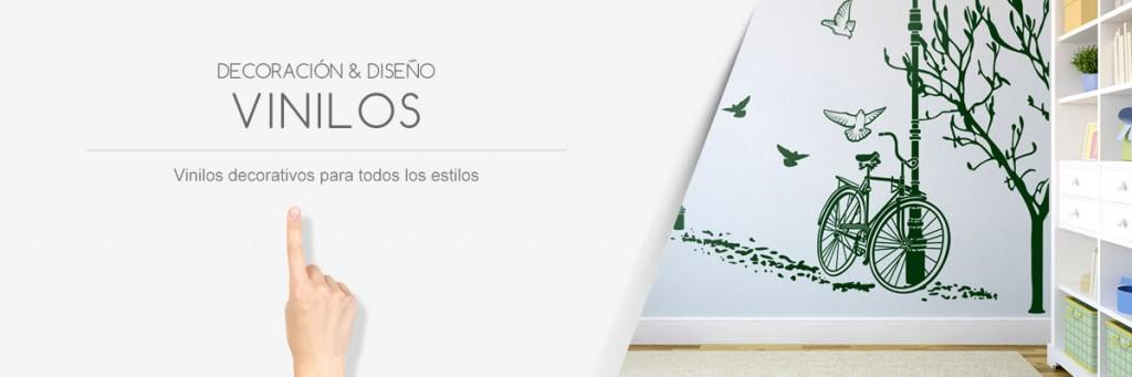 vinilos-decorativos-el-artista