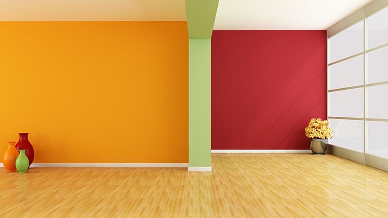 Pinturas el artista tu tienda de pintura y decoraci n a - Pintura interior precio ...
