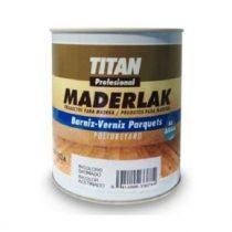 barniz-incoloro-satinado-poliuretano-titan-maderlak