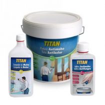 pack-titan-antimohox3