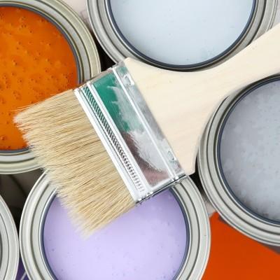 Tipos de pintura para madera en manualidades comprar for Pintar ventanas de madera exterior