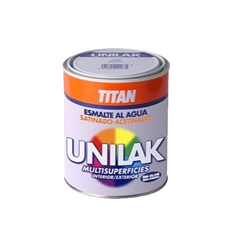Unilak esmalte al agua multisuerficies 1