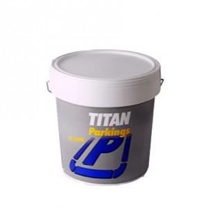 Como pintar suelos de cemento consejos pinturas el artista - Pinturas titan precios ...