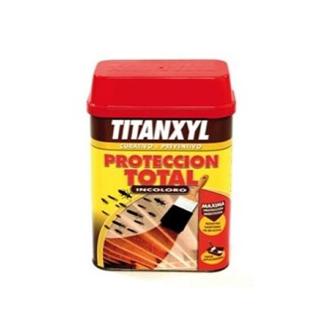 Titanxyl matacarcomas preventivo-curativo 1