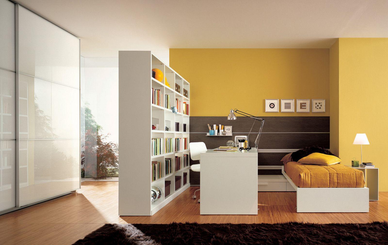 Inspiración y color para la decoración interior | Pinturas El Artista
