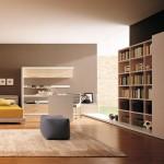 Color neutros: Inspiración y color para la decoración interior