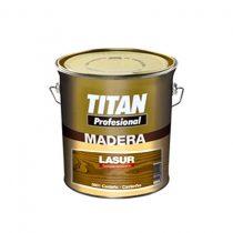 Titan Madera Lasur