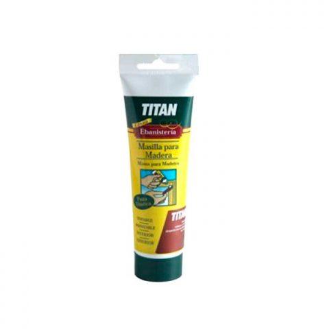 Titan ebanisteria 1