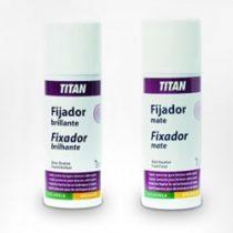 Productos en spray