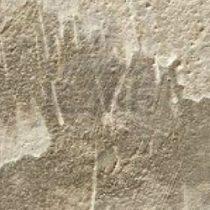 Suelos de cemento-hormigon
