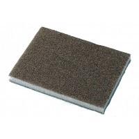Esponja abrasiva todo tipo de superficies 1