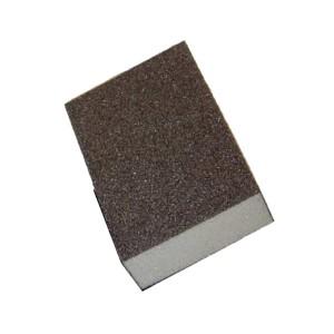 Taco de lija todo tipo de superficies 1
