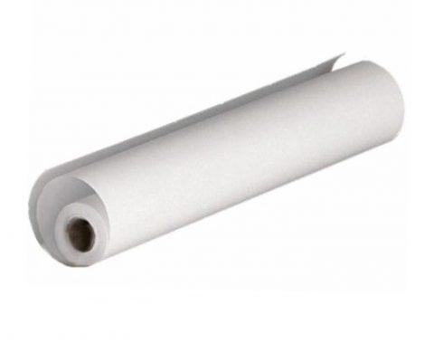 Velo especial  fibra de vidrio 50m 1