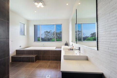 Esmalte azulejos Titan baños y cocinas 7