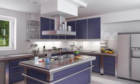 Esmalte azulejos Titan baños y cocinas 3