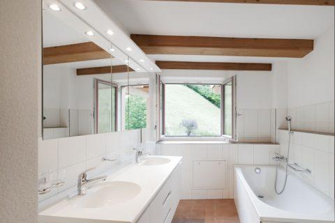 Esmalte azulejos Titan baños y cocinas 5