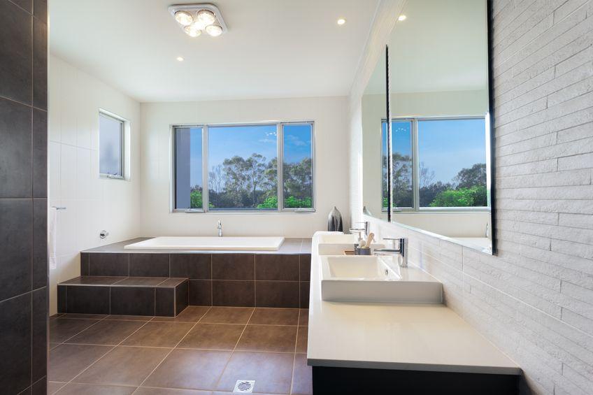 pintura para azulejos de ba os y cocinas titan pinturas el artista. Black Bedroom Furniture Sets. Home Design Ideas