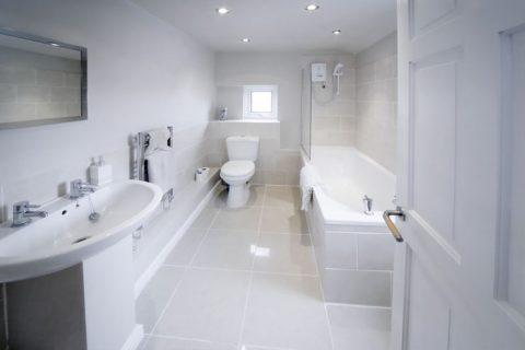 Esmalte azulejos Titan baños y cocinas 8