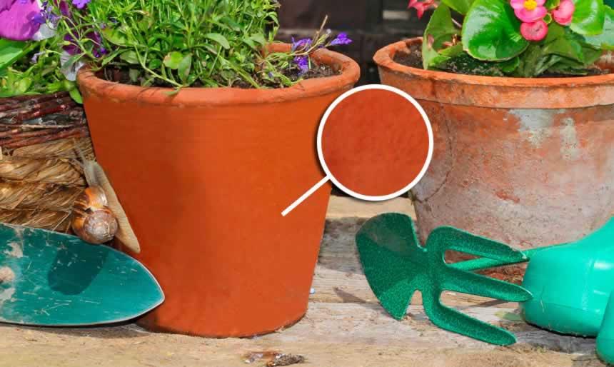 Manual de impermeabilizaci n de azoteas y terrazas ii - Pintura para craquelar ...
