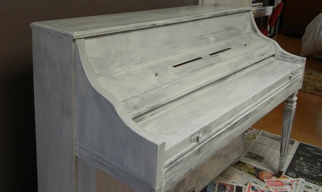 Titan chalk paint efecto tiza 250ml pinturas el artista for Pintura para muebles efecto tiza