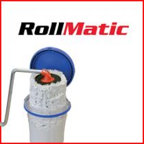 rollmatic_ico