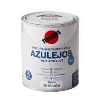 esmalte-azulejos-al-agua-banos-y-cocinas-titanlux-interior-brillante