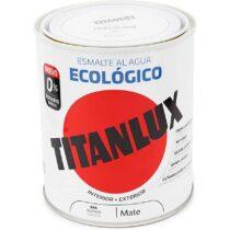 esmalte-ecologico-al-agua-titanlux-mate-blanco