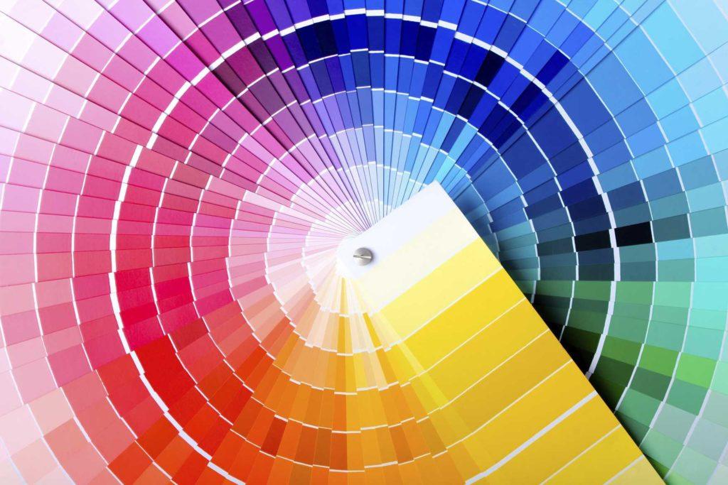 Todo en pinturas y bellas artes al mejor precio | Pinturas El Artista