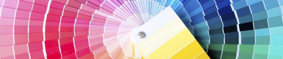 La importancia de los colores en las paredes 1