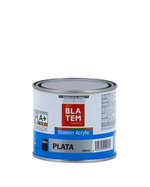 esmalte-acrilico-metalizado-blatem