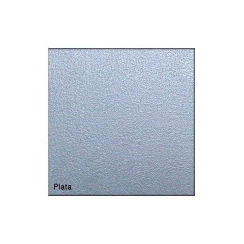 Blatem Acrylic Metalizado 3