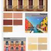 p40 pintura acrílica premium especial fachadas 2
