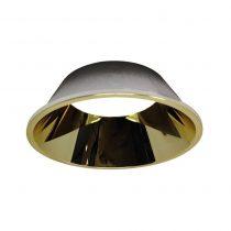 Reflector Oro para Spot PROLUX 18