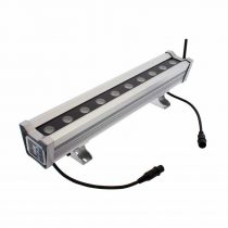 Proyector LED lineal