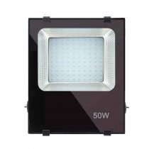 Proyector Led newPRO 50W
