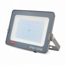Proyector LED chipled OSRAM PRO
