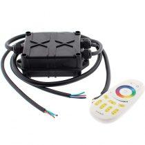 KENWE CONTROL RF RGB