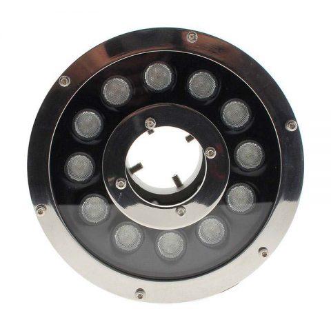 Foco sumergible FOUNTAIN LED