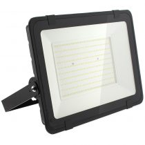 Proyector Led SMD2835 SOLID POWER SSD 300W