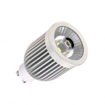 Bombilla LED GU10-COB