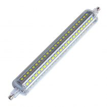 Bombilla LED R7S
