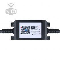 Controlador WiFi Magic Home APP