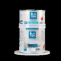 Blatem Cerámico 650 ml – Esmalte para bañeras y sanitarios (Satinado)