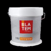 Blatemprimer (Fijador sellador acrilico blanco)