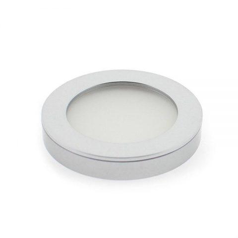 Spot RODIO Silver 2W