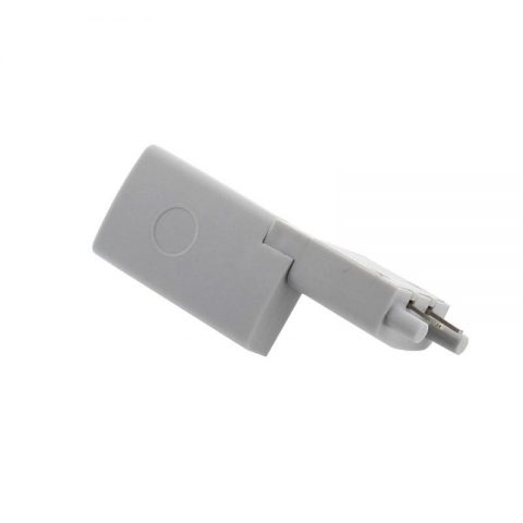 Sensor Táctil Regulable LOOP