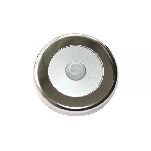 Sensor PIR de movimiento SHAKE