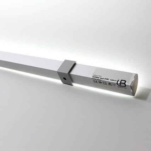 Barra lineal LED KORK